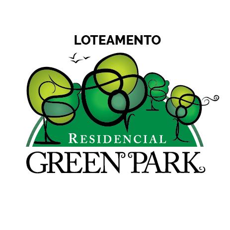 residencialgreenpark
