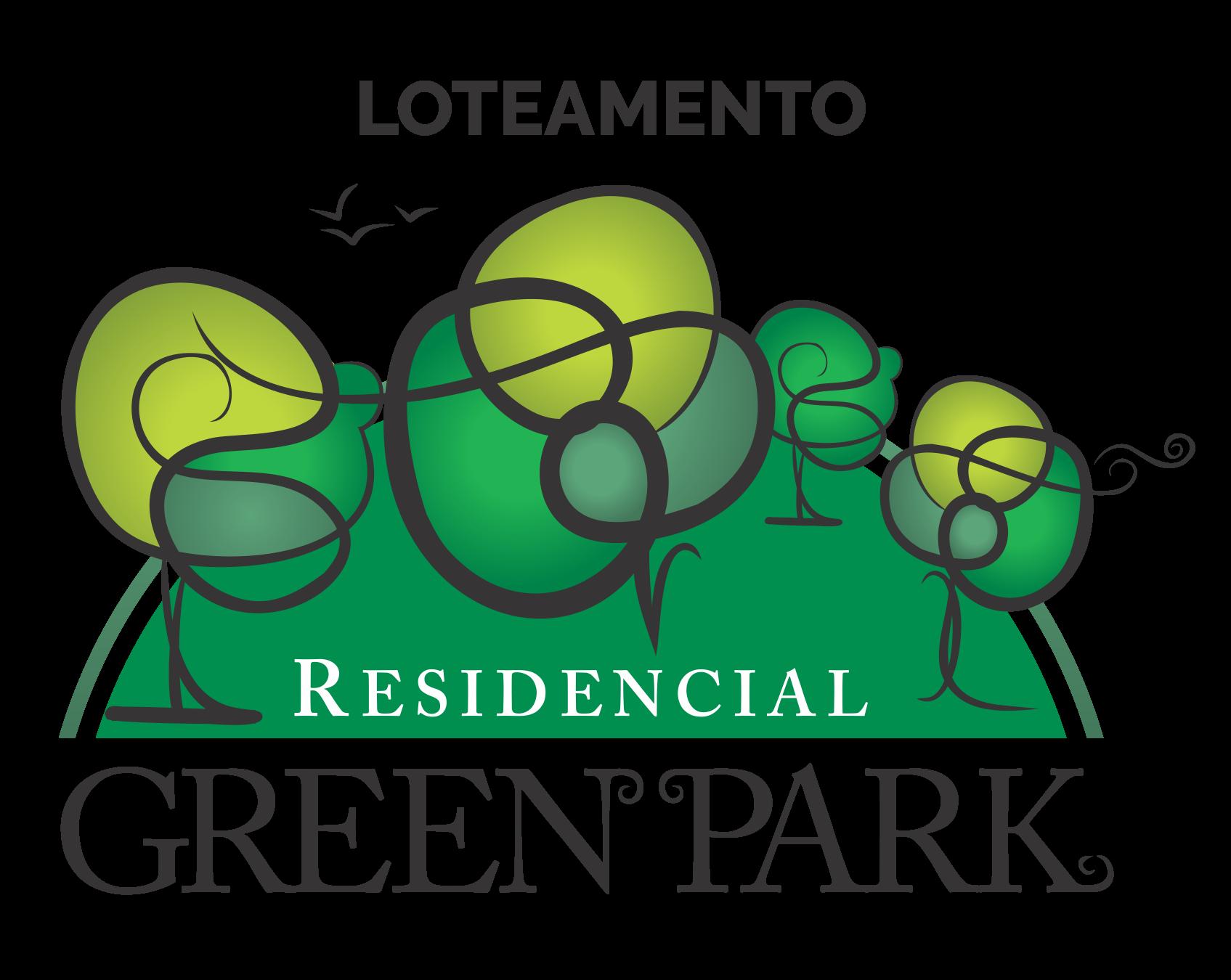 Loteamento Green Park