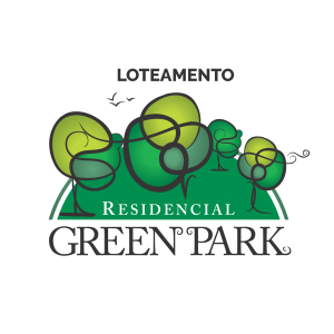 Logo Golden Park Imperatriz 2000×2000